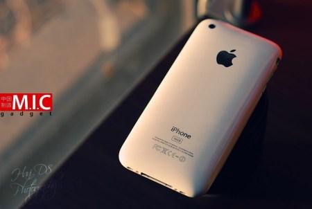 iPhone-7 コンセプト