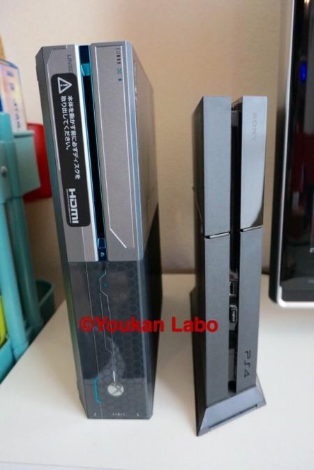 XBOX ONE halo5