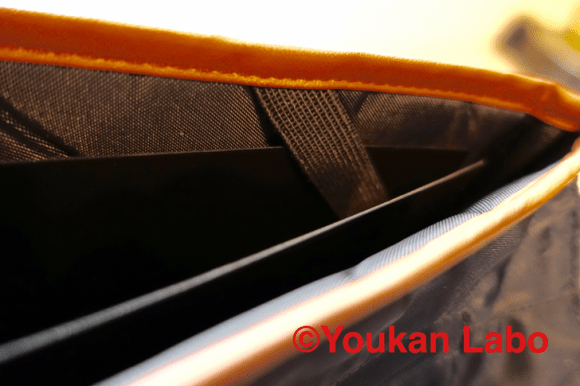 kokuyo-bag-in-bag-2016022807