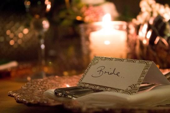 Op_Bride