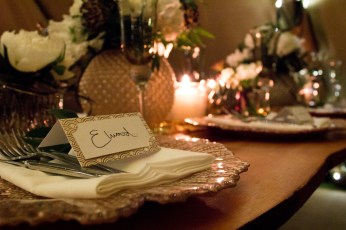 Op_TableSetting1