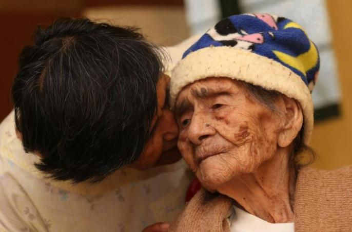 long-lived-woman-mexico-turns-127-years-old