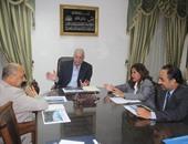 2.5 مليون جنيه لإنشاء 10 مراكز مجتمعية و5 وحدات علاج عن بُعد بجنوب سيناء
