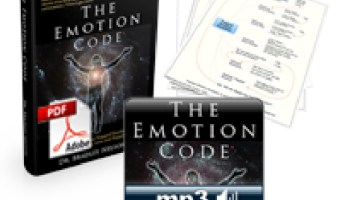 FREE Emotion Code Gift Package