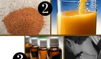 Sore Throat: 4 Alternative Remedies That Work