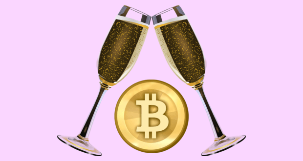Bitcoin Unifies Us