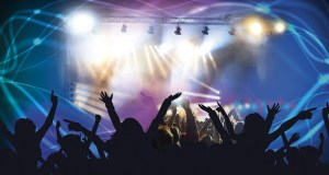 Bitcoin Music Streaming