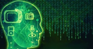 Bitcoin Brainwallet