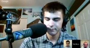 You, Me, and BTC Podcast E200