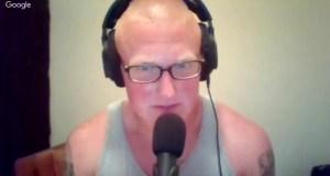 You, Me, and BTC Podcast E243
