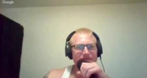 You, Me, and BTC Podcast E251