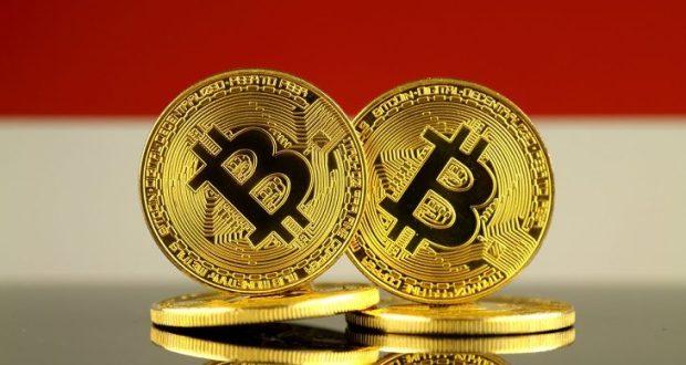 Indonesia crypto regulations