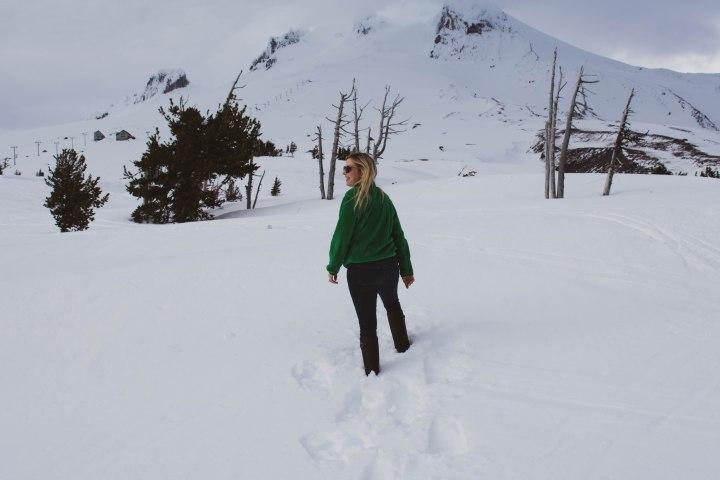 Mt Hood2