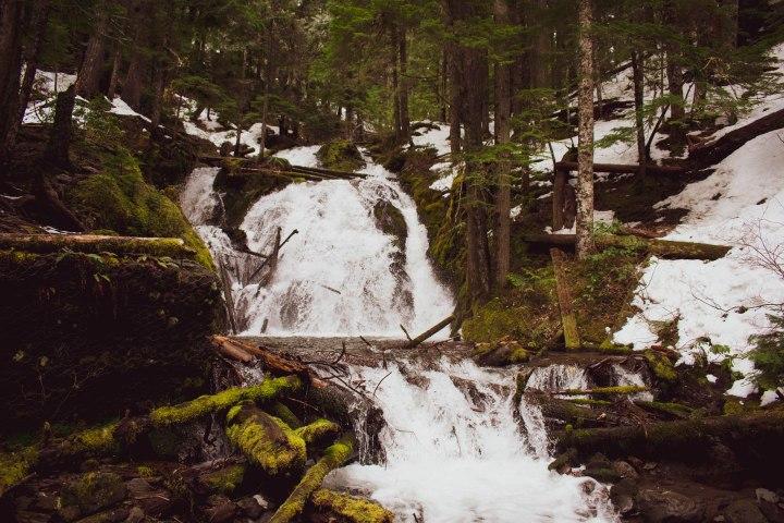 ZigZag Falls-10