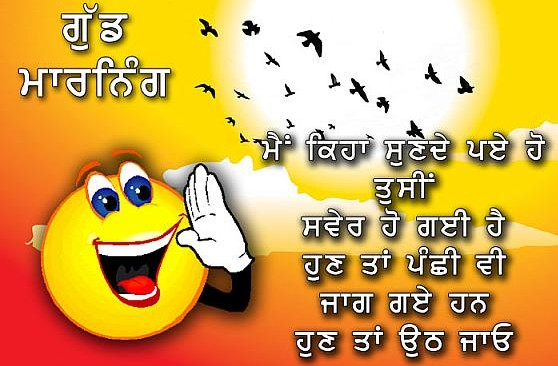 22 part 2 punjabi bhabhi in salwar suit selfie wid moans 7