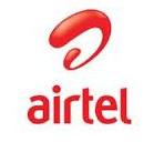 You can dial *141*10# (Airtel loan number) or can also call 52141 to get a talktime of Rs 10