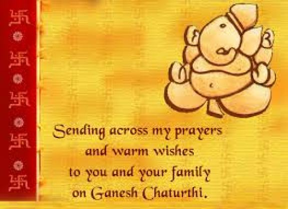 ganesh chaturthi pics