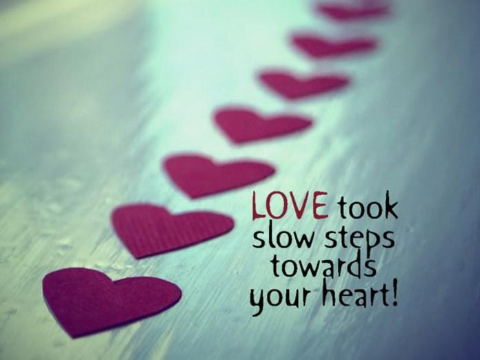 Love-Quotes-HD-Wallpaper For Desktop