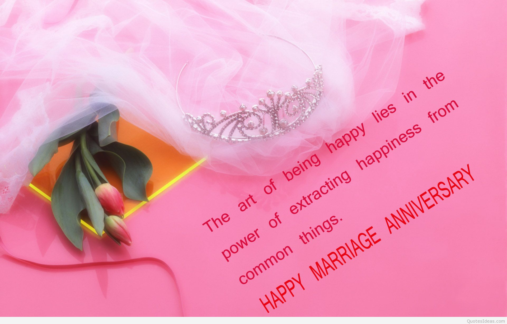 Top 50 beautiful happy wedding anniversary wishes images photos marriage anniversary images stopboris Choice Image