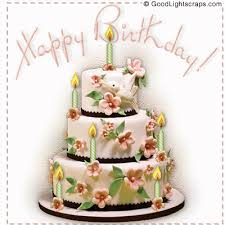 happy birthday images quotes wishes