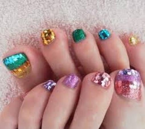 nail art pic