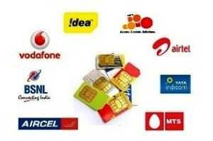 MOBILE LOAN AIRTEL VODAFONE AIRCEL RELIANCE IDEA LOAN CODE AND LOAN NUMBERS