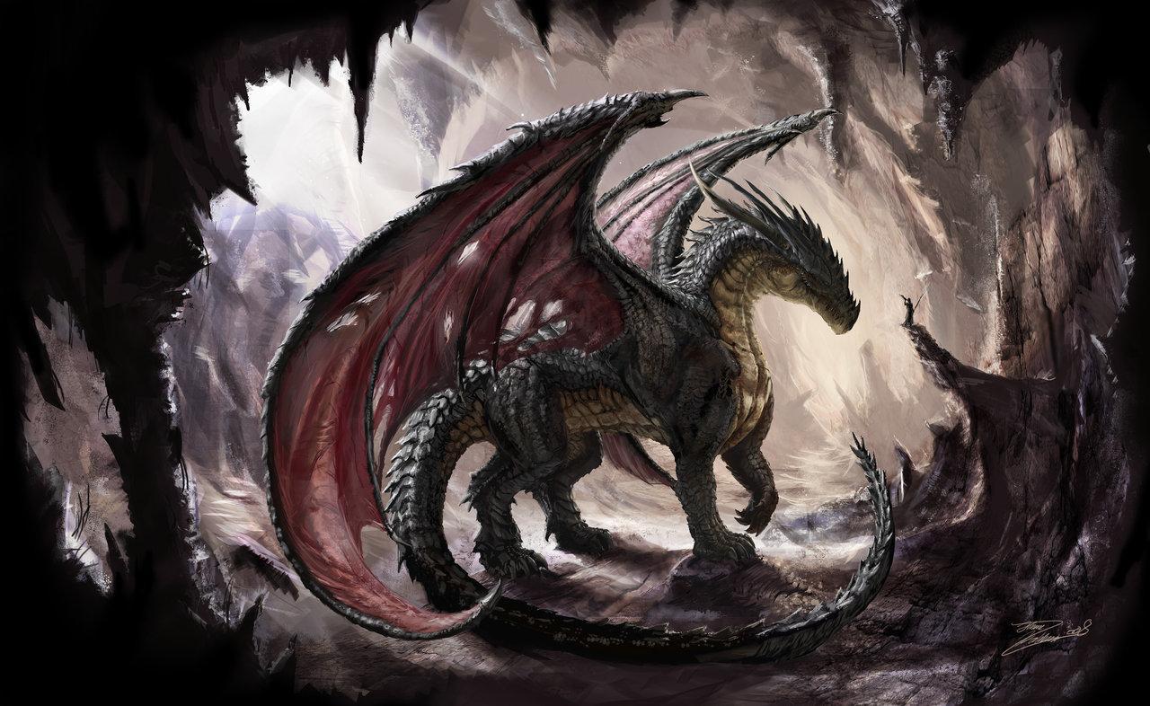 Top Wallpaper High Quality Dragon - unnamed  2018_494189.jpg