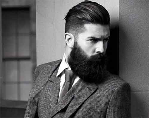 hair styles beard styles mustache styles sexy beards indian beards style attractive beard styles attractive mustache styles beard which suits the hairstyles no shave november movember long hairs and beards long beards short beards mustache less beards