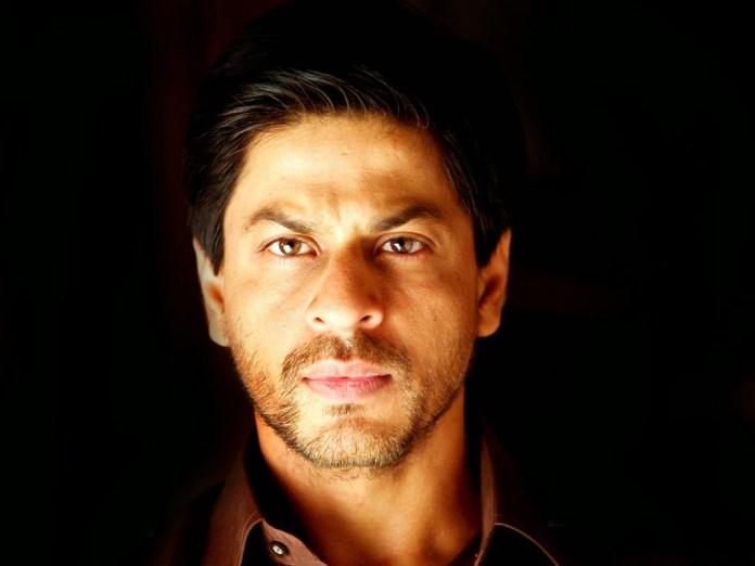SRK BEARDS SRK MUSTACHE SRK BEARDS SRK HAIRSTYLE SHAHRUKH KHAN HAIRSTYLE BEARD MUSTACHE