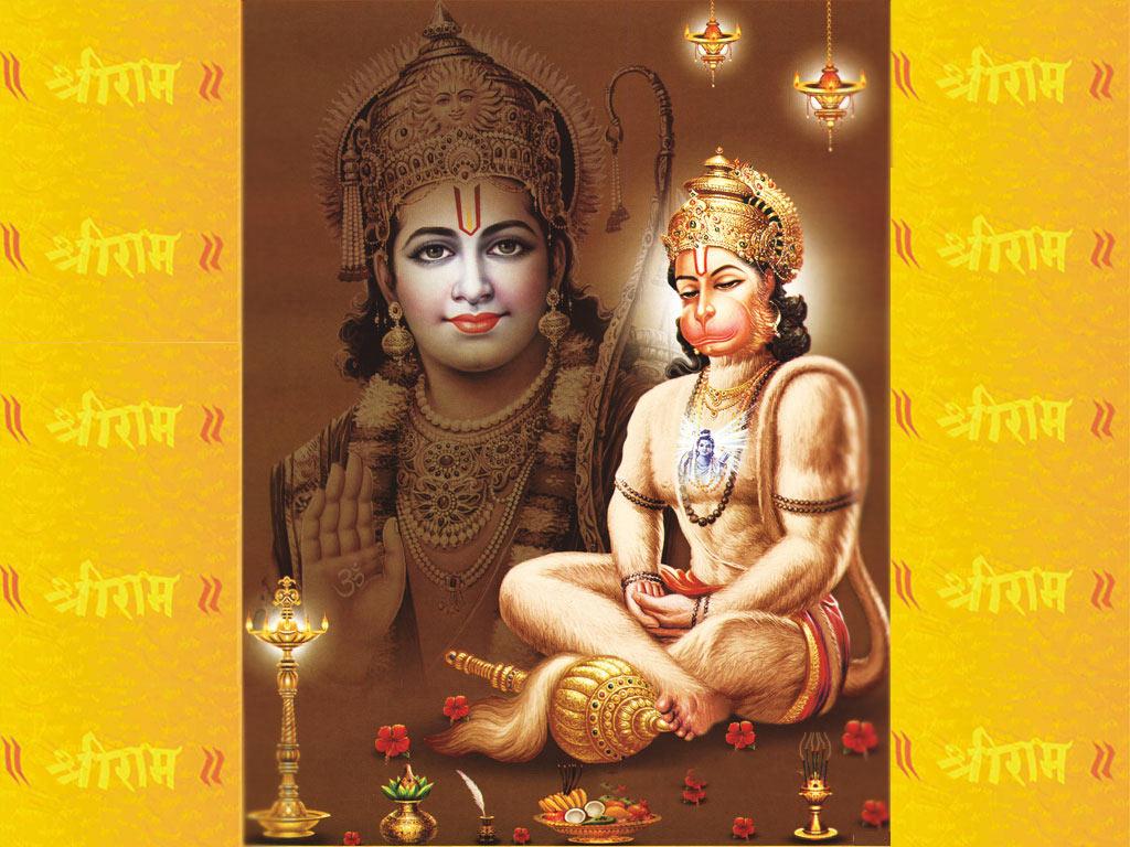 Hd wallpaper jai shri ram - God Ram Hd Images For Windows