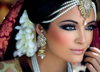 bridal dresses images