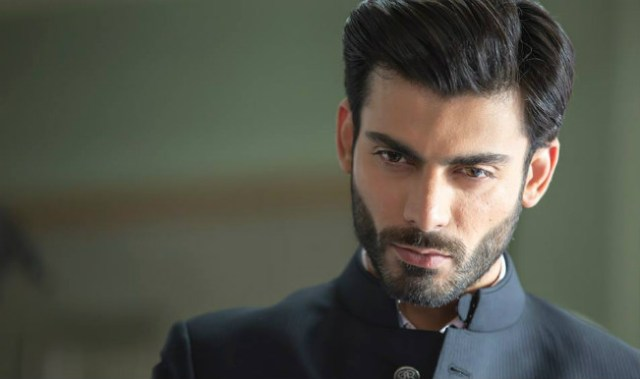 FAWAD KHAN SEX FAWAD KHAN HOT FAWAD KHAN BEARDS FAWAD KHAN MUSTACHE FAWAD KHAN HOT