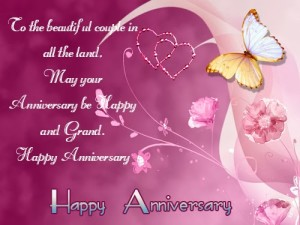 Top beautiful happy wedding anniversary wishes images photos