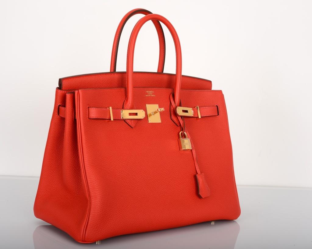 Top 10 most expensive woman designer handbags brands in for Designer bad