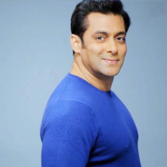 Salman Khan HD Wallpapers Fr Desktop Background