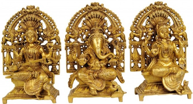 hindu god images
