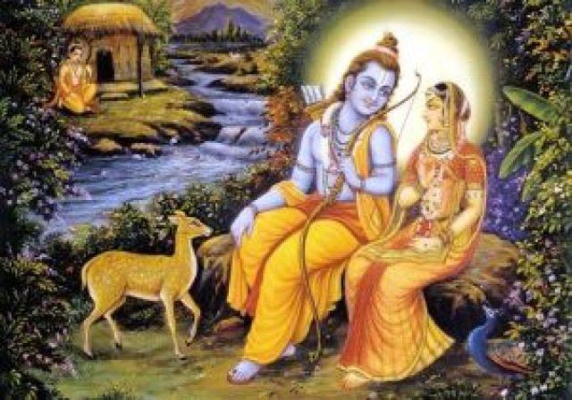 ram-laxman-sita-inexile_photos