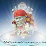 Holy! Top 50+ Latest Shirdi Sai Baba Images Pictures Photos Collection