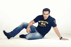 Salman Khan Wallpaper Free Download