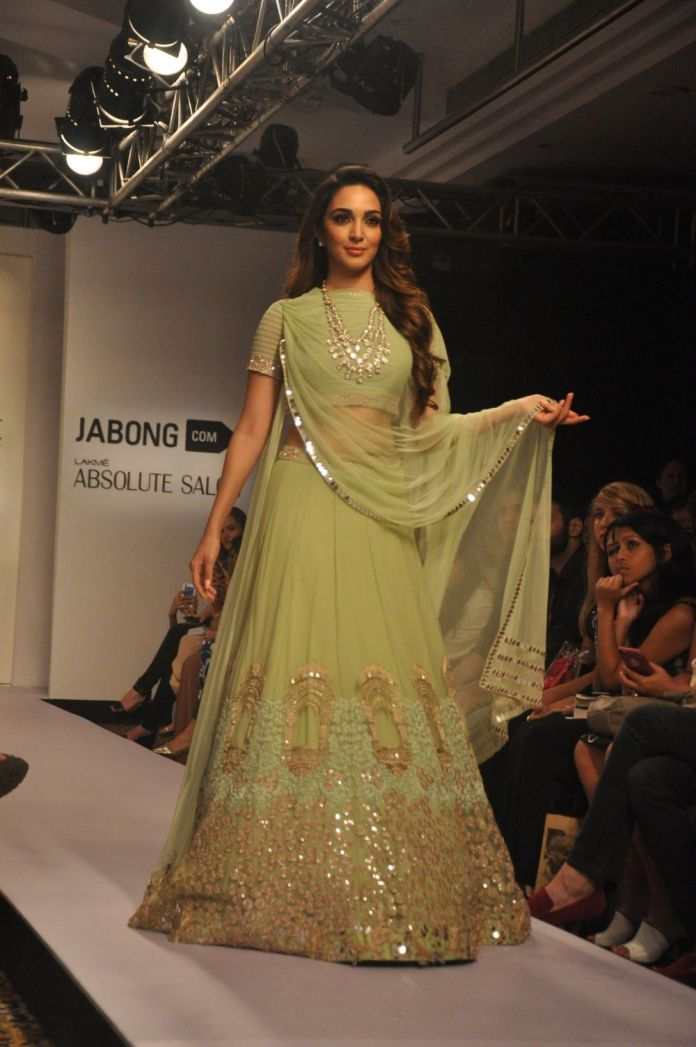 Shilpa Reddy Latest Wedding Collection For Girls