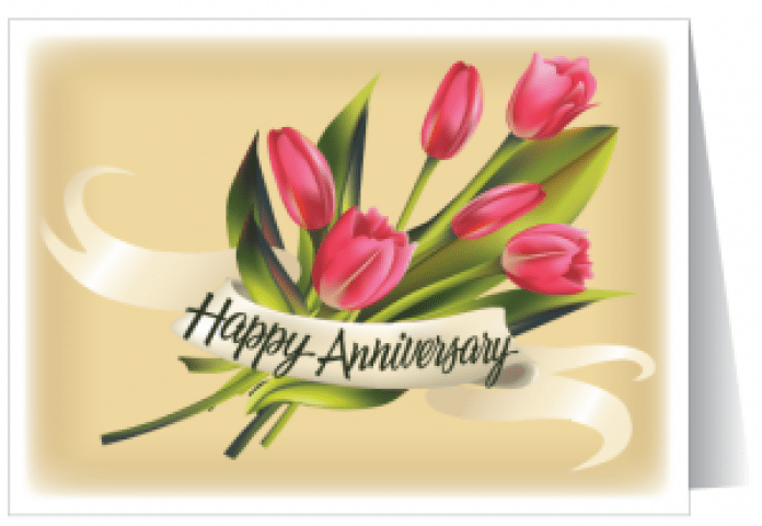 Top 50 beautiful happy wedding anniversary wishes images photos anniversary wishes for friends happy wedding m4hsunfo Choice Image