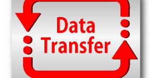 how to transfer mobile data mobile data transfer airtel to airtel balance transfer money transfer