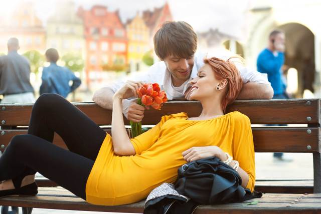 romantic couple love images for bf