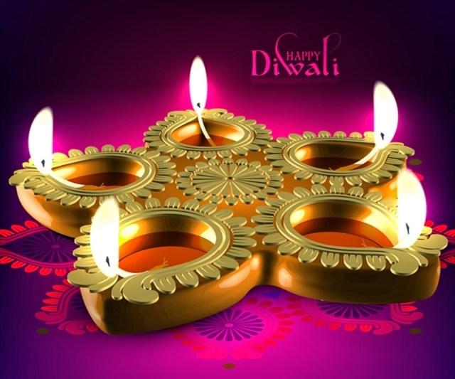 Happy-Diwali-2015-Wallpapers