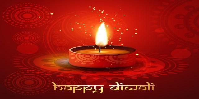 Happy-diwali-2015-wallpapers in hindi