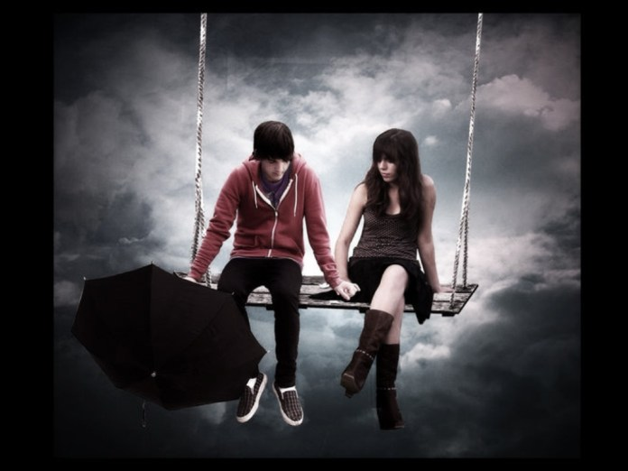 lovers photos collection
