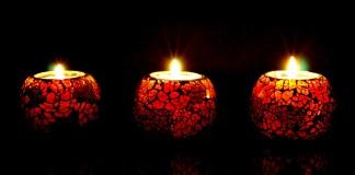 happy chotti diwali images