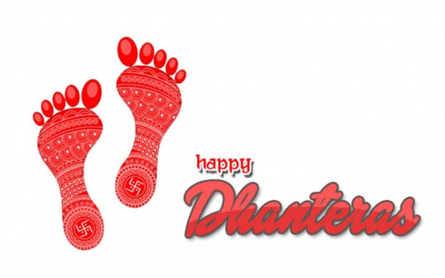 happy dhanteras quotes