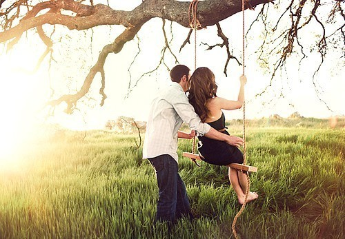 couple in love hd wallpapers