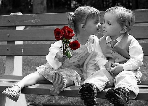 cute lovers images for desktop